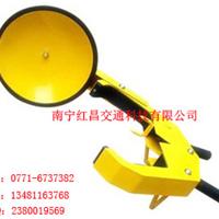 供应南宁红昌科技定位设备JLA-CLS-01车轮锁