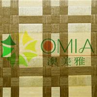 供应木皮墙纸
