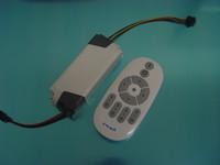供应10W调色温调光控制电源