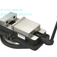 供应台湾鹰牌油压虎钳VH-6