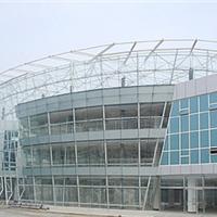 东莞市宏祥钢结构工程有限公司