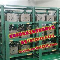 东莞标准模具架现货供应,塘厦模具架厂家