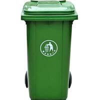 供应塑料垃圾桶首选美天环保