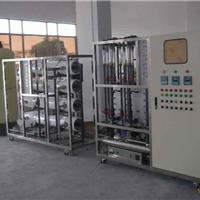 海南超纯水设备/海南超纯水设备厂家