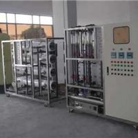 制药用水设备/超纯水设备