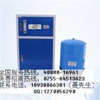 陕西净水机十大,陕西商务纯水机品牌招商