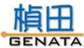 深圳市艺通能科技有限公司