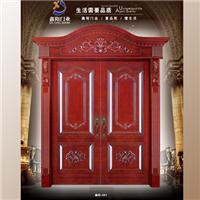 河北鑫阳装饰材料有限公司