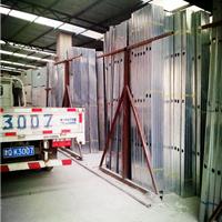 红日板业(天津)轻钢龙骨厂