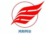 安平县鸿阳丝网制品有限公司