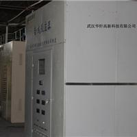 供应自动化聚羧酸减水剂生产线设备