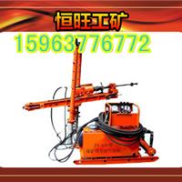 供应ZDY-650系列煤矿用液压坑道钻机