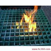 伟信玻璃钢格栅生产厂有限公司
