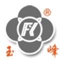 北京德山线缆有限公司