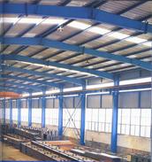 活动板房,威海活动板房生产、价格,设计搭建