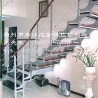 钢木楼梯配件 不锈钢楼梯扶手