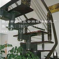 金腾钢木楼梯配件厂