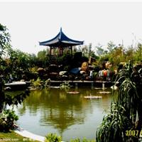 陕西西安儒亿建安喷泉水景雕塑工程部