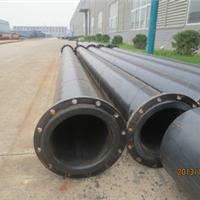 供应高耐磨矿用管道