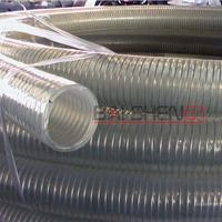 供应北京无毒波纹管,北京无毒塑料管