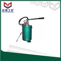 供应AS型潜水排污泵 煤安认证 质量可靠