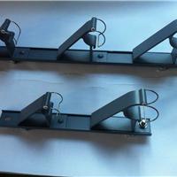 供应SDJ双层电缆挂架
