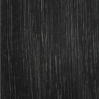 ��Ӧ����谷�߹��FWMW-025