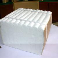 供应锻造加热炉炉衬用含锆陶瓷纤维模块