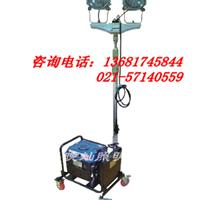 供应SFD6000F便携式升降工作灯