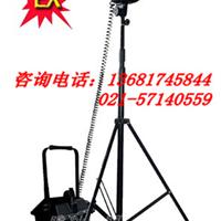 供应FG6600GF-J 强光泛光工作灯