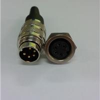 供应YL18连接器插头插座