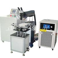供应模具激光焊接机激光烧焊机修补机