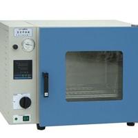 DZF-6051��ո����� ̨ʽ��ո�����