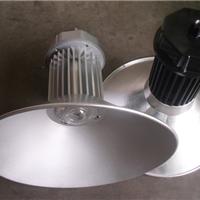 成都LED工矿灯生产厂家