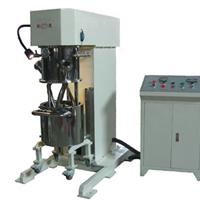 供应15L立式电动锡膏搅拌机