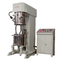 供应30L立式电动锡膏搅拌机