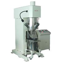 供应30L立式电动助焊膏搅拌机(乳化头)