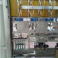 供应节能型低压电容补偿柜生产厂家