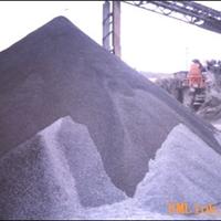 供应北京\涿州\涞水\沙石料厂