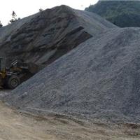 供应北京砂石料,各种搅龙沙,天然砂沙,石子