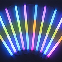 成都LED数码管生产厂家
