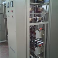 供应河南矿山磨机专用恒转矩进相器TJ