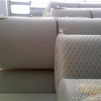 供应塑料养殖网 宁夏塑料平网专卖店