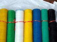 供应优质窗纱窗纱网供应商宁夏窗纱销售点