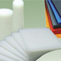 本厂生产优质超高分子量聚乙烯板材