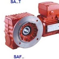 供应SEW减速机宇拓机械一级代理