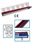 上海颀普电子设备有限公司