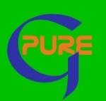 绿源塑胶家居制品有限公司