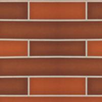供应仿砖型质感涂料