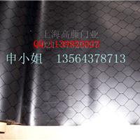 供应各种防静电PVC薄膜4